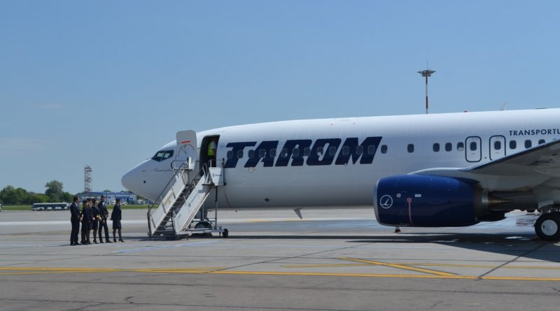 Tarom To Launch International Flights From Oradea To Barcelona And Milano In Summer 2019 Schedule Flights Travels