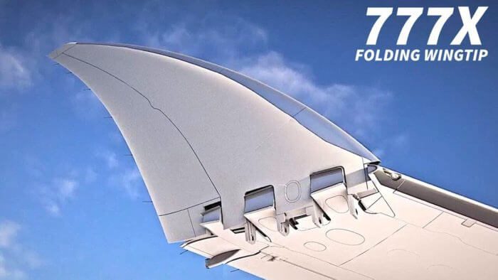 The New Boeing 777 9 Is Expected With A Cabin Configuration Of 414 Penger Seats In Two Cl Or 349 Capacity For Proposed